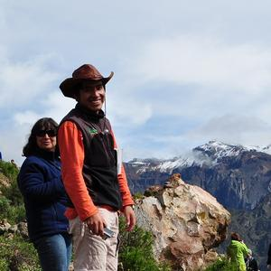 Day Tours in Cusco & Sacred Valley