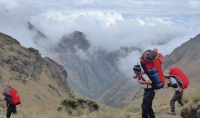 What you Need to Know About the Cost of Inca Trail Hikes