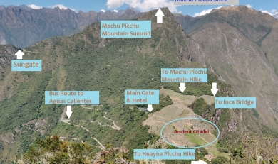 What's the Biggest Mistake Travelers Make When Planning A Trip to Machu Picchu?