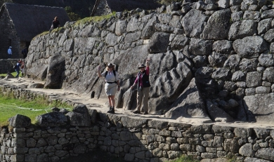How Many Days Should You Spend in Machu Picchu?