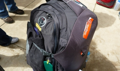 Packing Guidelines and Tips for Travel After Covid-19
